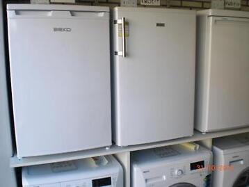 Vaatwasser en wasmachine tegelijk aan