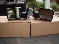 achete miroirs et autre pieces de ford f150