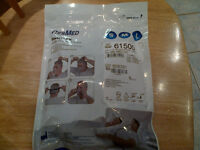 ResMed Swift FX CPAP Mask *NEW*