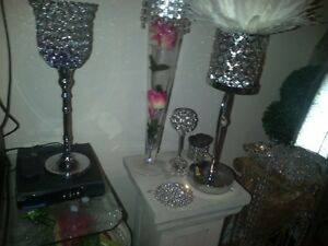 Reception, Centerpieces,----- Rentals or to Own Mississauga / Peel Region Toronto (GTA) image 2