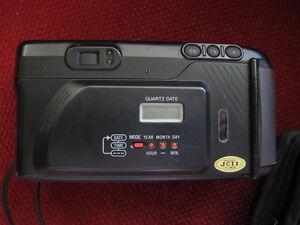 Caméra Vivitar 35MM