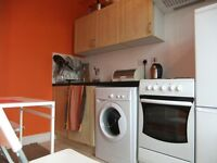 All bills Included! Studio flat with separate kitchen in Seven Sisters N15