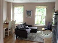 Experienced Painter / Decorator - Handyman - Odd Jobs - Flat Pack Furniture Assembly - Floor Sanding