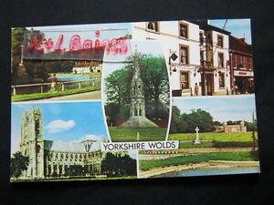 Yorkshire-Wolds-Bishop-Burton-Driffield-Eleanor-Cross-Beverley-Minster