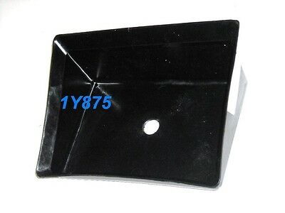 6160-01-431-4546 Battery Tray Mep803813 Generator Part No. 88-20516