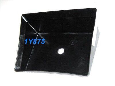 6160-01-431-4546 Battery Tray Mep803813 Generator Part No. 88-20516