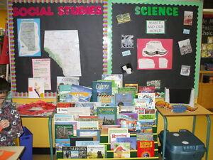 Expert Elementary/JH  Writing/ Reading& ADD Tutor- South Calgary