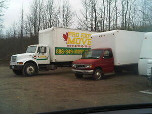 PROEXPRESS MOVERS #1 KW MOVERS LAST MIN $79/h 519 572 0127 Kitchener / Waterloo Kitchener Area image 2