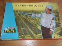 Schönes altes Kinderspiel aus der DDR 70er Jahre Thüringen Baden-Württemberg - Neckargemünd Vorschau