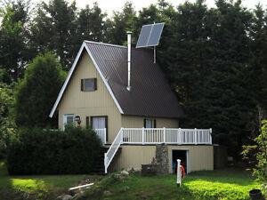Nouveau contrôleur régulateur solaire MPPT Tracker 20/40 Panneau Québec City Québec image 7