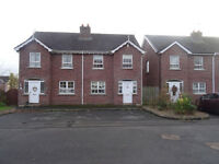 Rental : 3 Bedroom +Attic conversion Mount Eagles Park £650pm - no agency, private Landlord