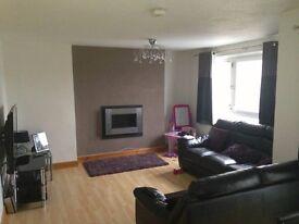 3 bedroom Flat Calderwood, East Kilbride £575 pm