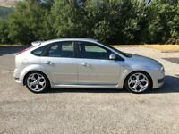 Ford Focus ST225 2006