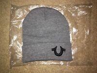 True Religion Hat/Beanie