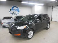 2013 Ford Escape GREAT BUY! FINANCING AVAILABLE !