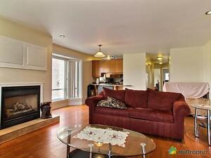 249 900$ - Condo à vendre à Chomedey West Island Greater Montréal image 3