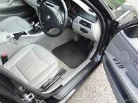 BMW 320D SE TOURING NO M SPORT 120 520 AUDI A4 A6 S LINE VW PASSAT MERCEDES C200 E220 TOYOTA AVENSIS