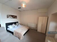1 bedroom in Clifton Lane, Rotherham, S65 (#1078103)