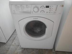 MINI COMBO LAVEUSE,SECHEUSE / MINI COMBO WASHER,DRYER