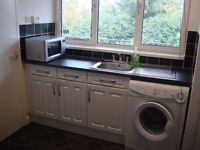 Private room in shared flat in Burngreave