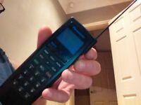 Panasonic EB-3610