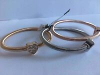 Set of 3 Designer Bracelets