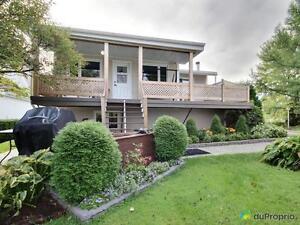 189 000$ - Bungalow à vendre à Chicoutimi Saguenay Saguenay-Lac-Saint-Jean image 1