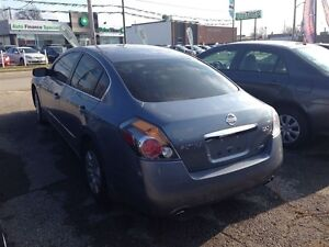 2012 Nissan Altima 2.5 S * OVER 450 VEHICLES AVAILABLE London Ontario image 5