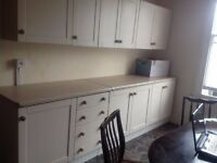 Double Bedroom To Let – All Bills included