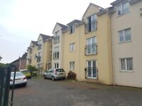 £550 PCM 1 Bedroom Flat on Greenway Court, Greenway Road, Rumney, Cardiff, CF3 3HL