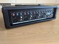 ProSound N73HH Amp
