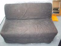 IKEA SOFA BED (LYCKSELE)