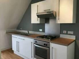 3 Bedroom Flat For Rent in Hawick