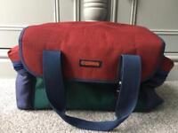 Cobra large camera and accessories bag