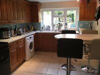 Two Bedroom House to Rent, Linslade close to Leighton Buzzard Railway Station