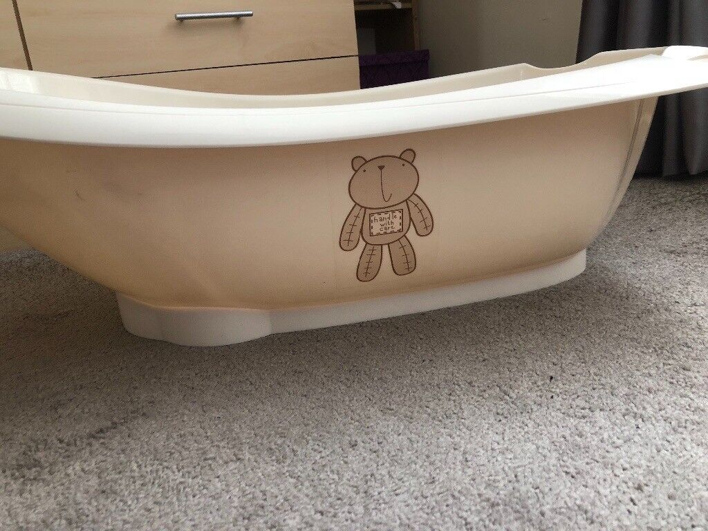 Baby bath and support - Mamas & Papas | in Newtownabbey, County ...