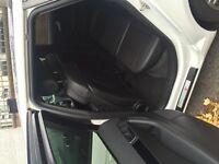Audi A3 black edition s- line for sale £13000
