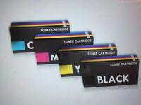 Prestige Cartridge for Brother Printers Assorted Pack of 4 Colours RRP £49.99 BRAND NEW BOXED