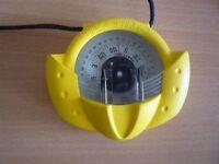 Plastimo Hand Bearing Compass