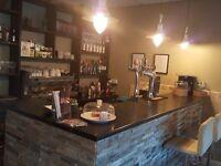 Cafe / bar for sale