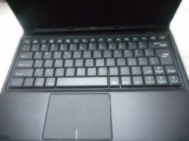 new pc tablet.