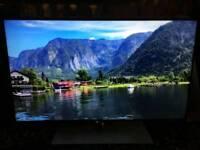 """Samsung UE46F6670 46"""" Full HD 1080p 3D Smart Freeview Freesat HD LED"""