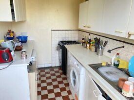 4 bedroom house with garden in Tottenham N17