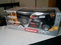 Carrera RC Toy Racing Car