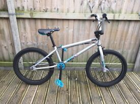 Mongoose Subject BMX Bike Boys Bike