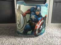 Avengers light fitting