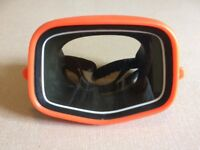 Top quality SNORKEL / DIVING MASK for sale