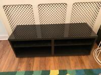 TV bench / TV Cabinet