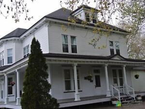 365 000$ - Maison 4 étages à vendre à Louiseville