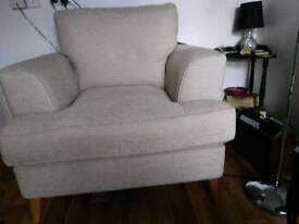 Armchair for sale